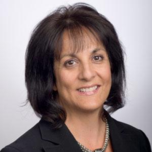 Diane Ciarletta