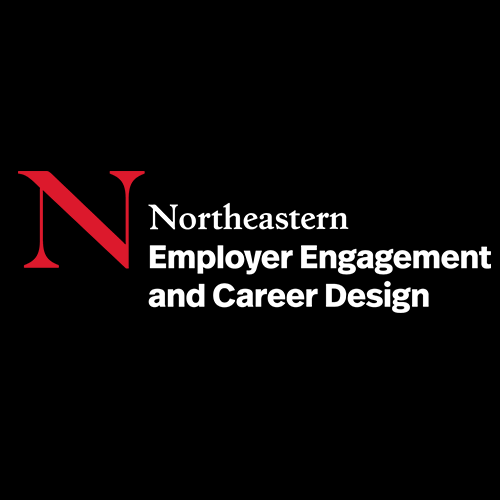 Employer Engagement and Career Design Office